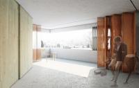 36_triode-interieur_v2.jpg