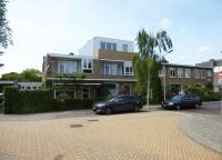 42_amstelveen-opbouw-blok_v2.jpg